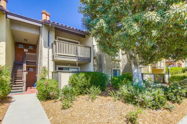 13303 Rancho Penasquitos Blvd A202, San Diego, CA 92129 (#180051272) :: Welcome to San Diego Real Estate
