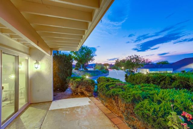 12623 Paseo Del Verano #56, San Diego, CA 92128 (#180051276) :: Welcome to San Diego Real Estate