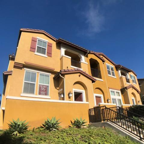702 Mariposa Cir, National City, CA 91950 (#180051285) :: Welcome to San Diego Real Estate