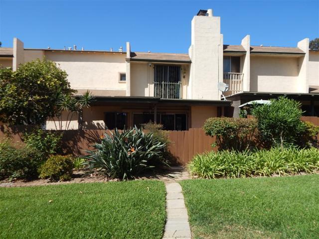 2571 Caminito Espino, San Diego, CA 92154 (#180051289) :: Whissel Realty