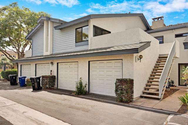 4034 Nobel Drive Unit 204, San Diego, CA 92122 (#180051293) :: Welcome to San Diego Real Estate