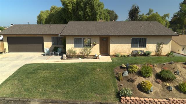 8350 Bowen Rd, Lemon Grove, CA 91945 (#180051297) :: Heller The Home Seller