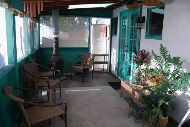 3340 Orange Avenue, San Diego, CA 92104 (#180051300) :: eXp Realty of California Inc.