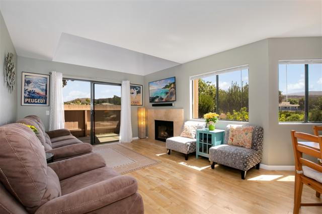 2905 Alwood Ct, Spring Valley, CA 91978 (#180051306) :: eXp Realty of California Inc.