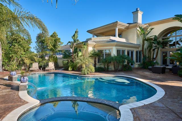 895 Carmona Court, Chula Vista, CA 91910 (#180051343) :: eXp Realty of California Inc.