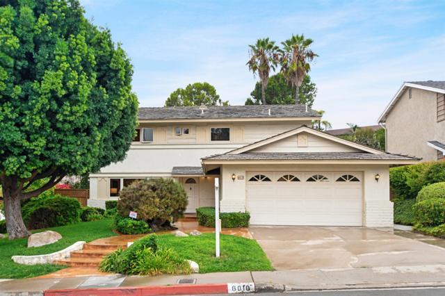 6010 Agee Street, San Diego, CA 92122 (#180051353) :: Douglas Elliman - Ruth Pugh Group