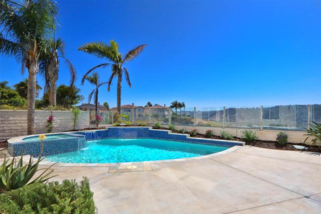 3684 Torrey View Court, San Diego, CA 92130 (#180051361) :: Keller Williams - Triolo Realty Group