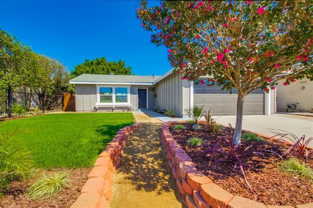10247 Ambassador Ave, San Diego, CA 92126 (#180051375) :: Douglas Elliman - Ruth Pugh Group