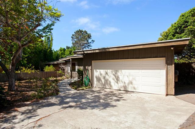 9430 La Jolla Shores Dr, La Jolla, CA 92037 (#180051407) :: Keller Williams - Triolo Realty Group