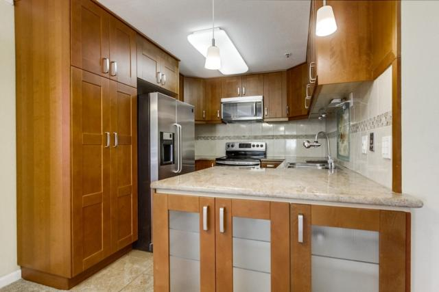 5645 Friars Rd #363, San Diego, CA 92110 (#180051410) :: Welcome to San Diego Real Estate