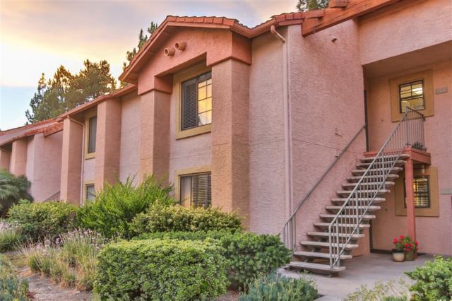 12055 Alta Carmel Court #183, San Diego, CA 92128 (#180051414) :: Beachside Realty