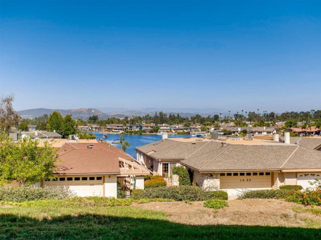 1534 Caminito Aguar, San Marcos, CA 92078 (#180051420) :: The Yarbrough Group