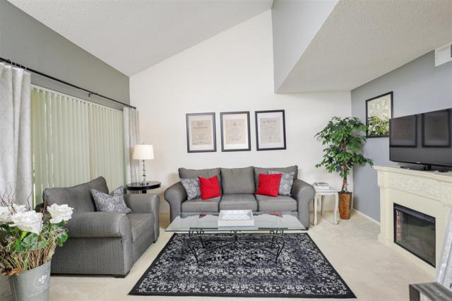 10943 Clairemont Mesa Blvd, San Diego, CA 92124 (#180051428) :: The Yarbrough Group