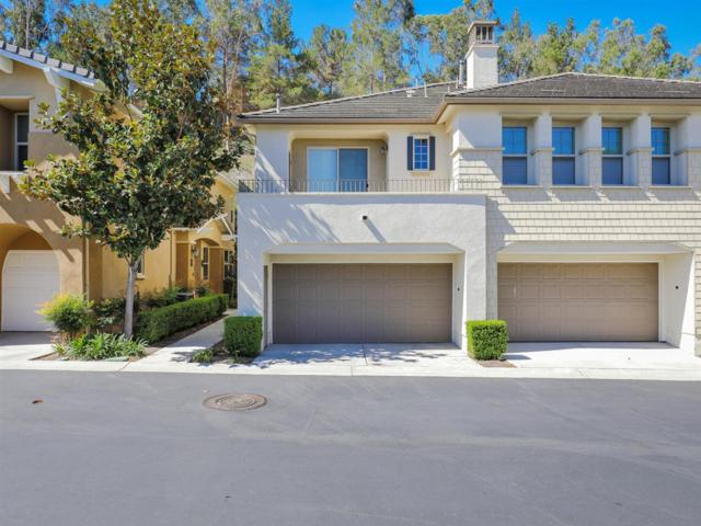14138 Brent Wilsey Pl #3, San Diego, CA 92128 (#180051440) :: Beachside Realty