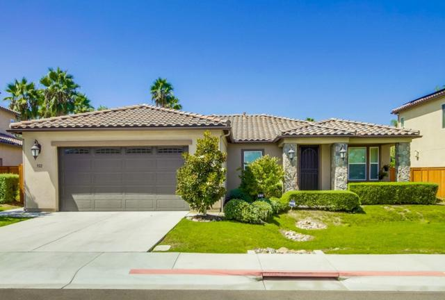 922 Rancho Terrace Ct., El Cajon, CA 92019 (#180051443) :: eXp Realty of California Inc.