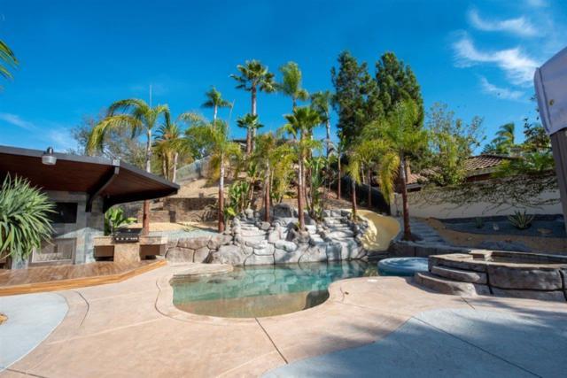 1078 Acero, Chula Vista, CA 91910 (#180051449) :: eXp Realty of California Inc.