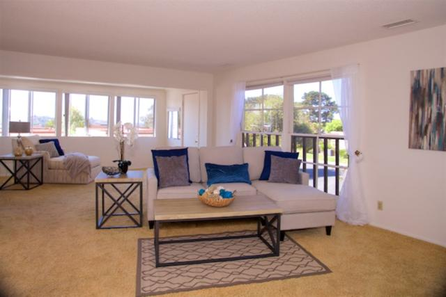 3621 Vista Campana S #68, Oceanside, CA 92057 (#180051452) :: Heller The Home Seller