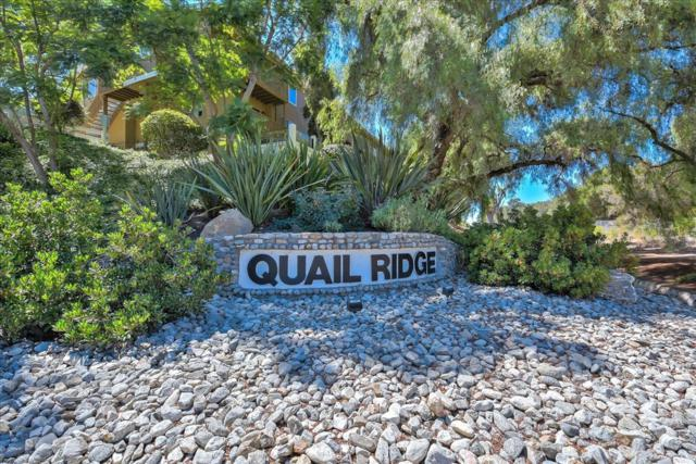 4215 Vista Del Rio Way #4, Oceanside, CA 92057 (#180051454) :: The Yarbrough Group