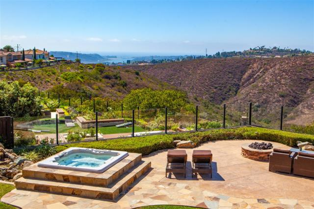7139 Sitio Caliente, Carlsbad, CA 92009 (#180051457) :: Neuman & Neuman Real Estate Inc.