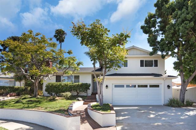 2420 Mark Cir, Carlsbad, CA 92010 (#180051487) :: eXp Realty of California Inc.