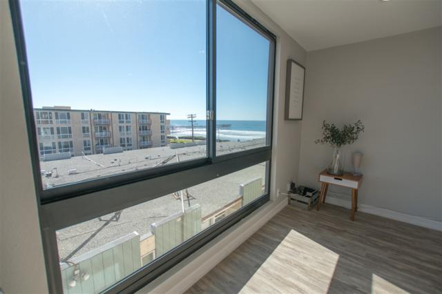 4667 Ocean Blvd. #314, Pacific Beach, CA 92109 (#180051490) :: Neuman & Neuman Real Estate Inc.