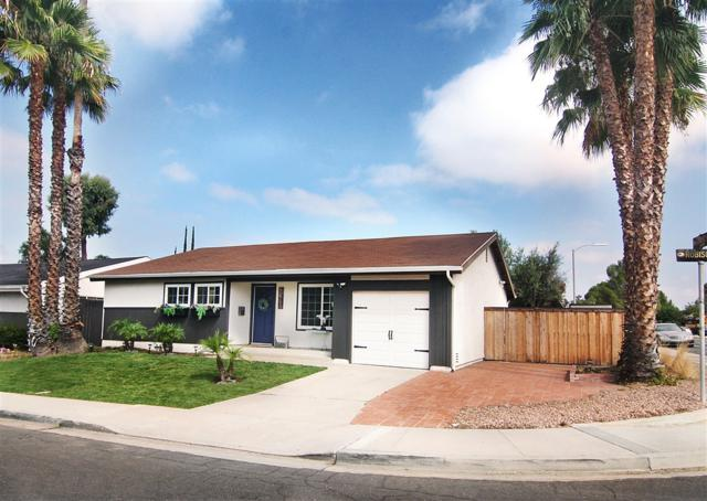 12754 Robison Blvd, Poway, CA 92064 (#180051499) :: Ghio Panissidi & Associates