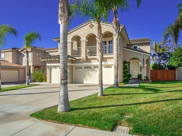1053 East J St, Chula Vista, CA 91910 (#180051504) :: eXp Realty of California Inc.