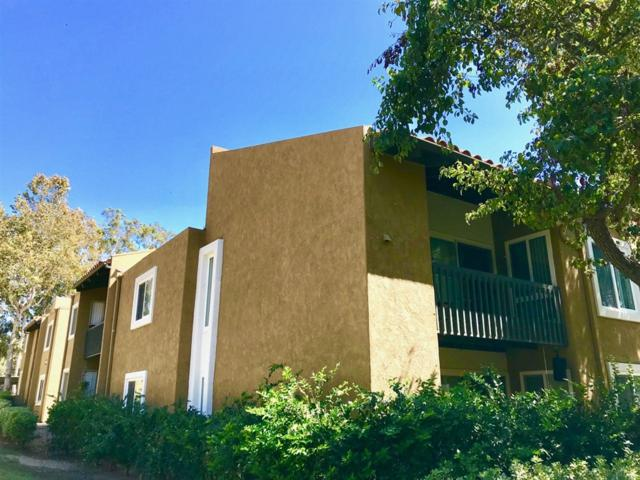 17127 W Bernardo Dr #202, San Diego, CA 92127 (#180051512) :: eXp Realty of California Inc.