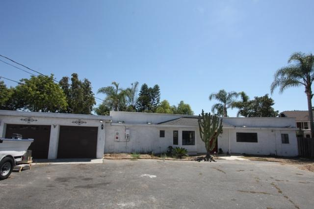 638 North Ave, Vista, CA 92083 (#180051526) :: Douglas Elliman - Ruth Pugh Group