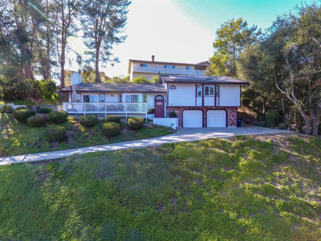 28035 Glenmeade Way, Escondido, CA 92026 (#180051534) :: Impact Real Estate
