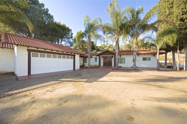 4090 Sundown Lane, La Mesa, CA 91941 (#180051535) :: eXp Realty of California Inc.