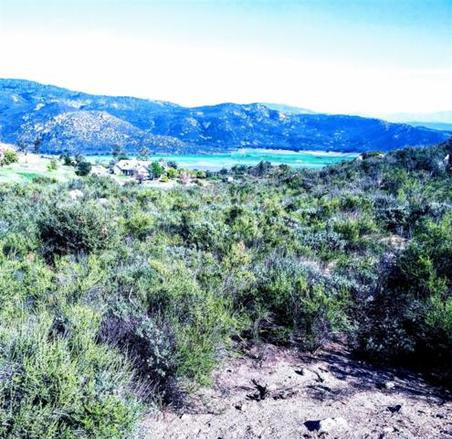 27191 Kiavo Rd N/A, Valley Center, CA 92082 (#180051538) :: Ascent Real Estate, Inc.