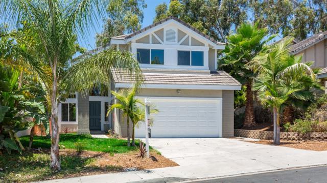 13956 Capewood, San Diego, CA 92128 (#180051564) :: Beachside Realty
