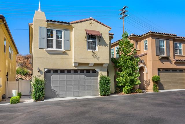 11339 Copperleaf Ln, San Diego, CA 92124 (#180051571) :: Keller Williams - Triolo Realty Group