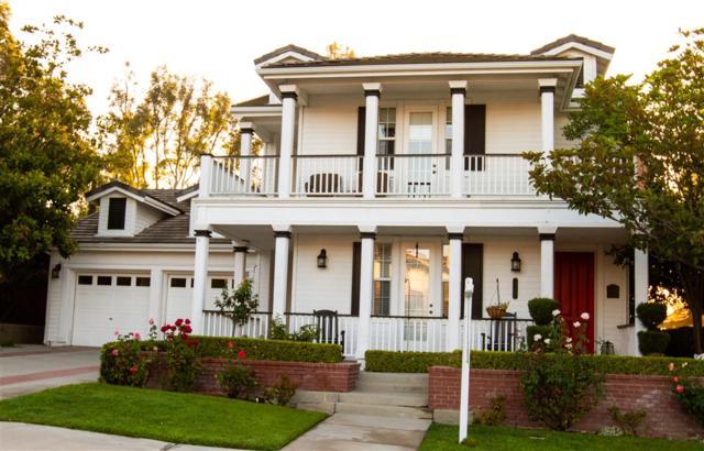 569 Santa Theresa Ct, Chula Vista, CA 91914 (#180051572) :: Neuman & Neuman Real Estate Inc.