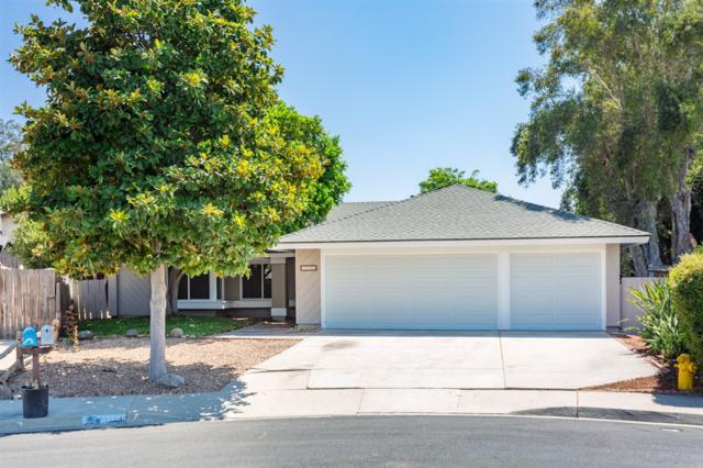 3596 Kellington, Oceanside, CA 92056 (#180051575) :: Welcome to San Diego Real Estate