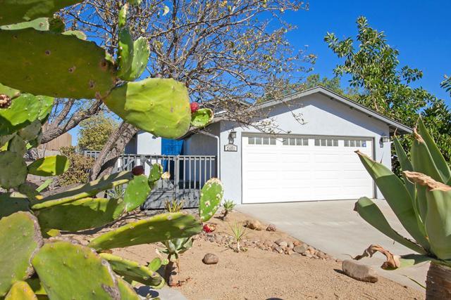 2451 Haller St, San Diego, CA 92104 (#180051579) :: eXp Realty of California Inc.