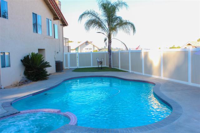 10079 Rothgard Rd, Spring Valley, CA 91977 (#180051582) :: eXp Realty of California Inc.