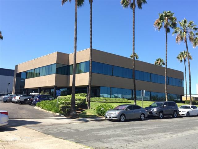 4725 Mercury St, San Diego, CA 92111 (#180051591) :: Yarbrough Group