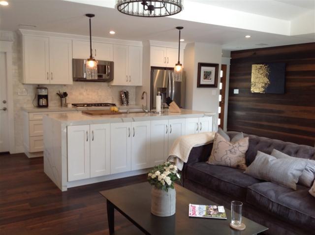 8464 Lake Baca, San Diego, CA 92119 (#180051604) :: Welcome to San Diego Real Estate