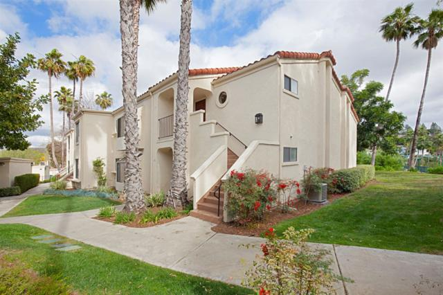 7314 Alta Vista, Carlsbad, CA 92009 (#180051612) :: Neuman & Neuman Real Estate Inc.