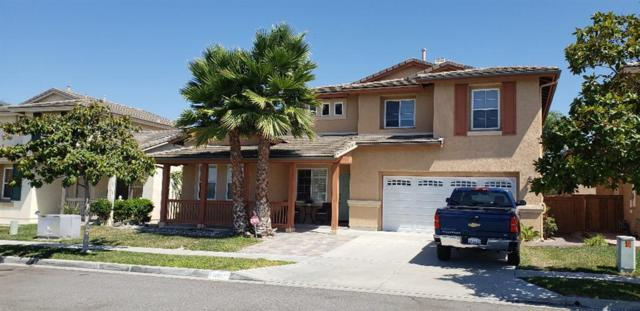 1271 Gold Run Dr, Chula Vista, CA 91913 (#180051615) :: Welcome to San Diego Real Estate