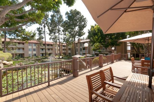 4600 Lamont St #224, San Diego, CA 92109 (#180051625) :: Keller Williams - Triolo Realty Group