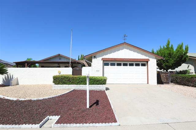 12360 Mantilla Rd, San Diego, CA 92128 (#180051637) :: Neuman & Neuman Real Estate Inc.