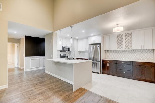 10325 Caminito Cuervo #197, San Diego, CA 92108 (#180051645) :: Welcome to San Diego Real Estate