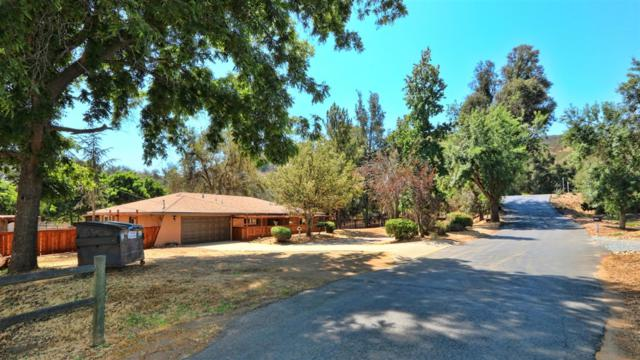 16615 Peace Valley Ln, Ramona, CA 92065 (#180051646) :: KRC Realty Services