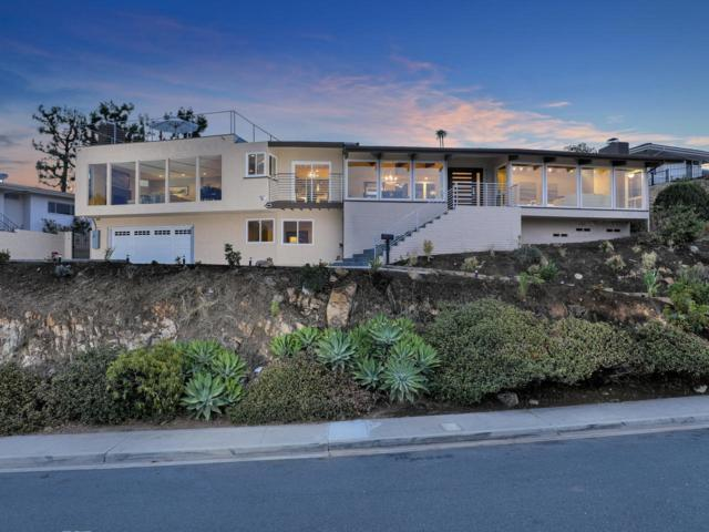 6626 Norman Ln, San Diego, CA 92120 (#180051651) :: Welcome to San Diego Real Estate