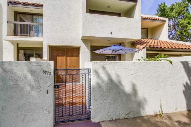 6773 Caminito Del Greco, San Diego, CA 92120 (#180051656) :: Welcome to San Diego Real Estate