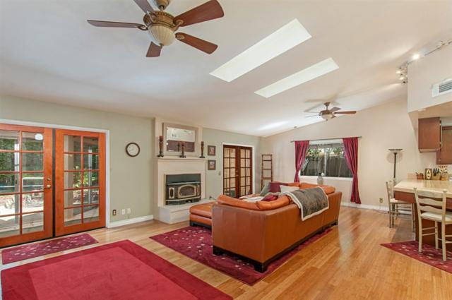 530 14Th Street, Ramona, CA 92065 (#180051663) :: Impact Real Estate