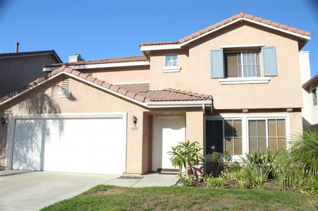 1359 Granite Springs Dr, Chula Vista, CA 91915 (#180051664) :: Whissel Realty
